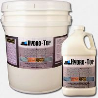 Wakefield Hydro-Top Penetrating Sealer