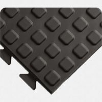 Rejuvenator Squared Interlocking Tile